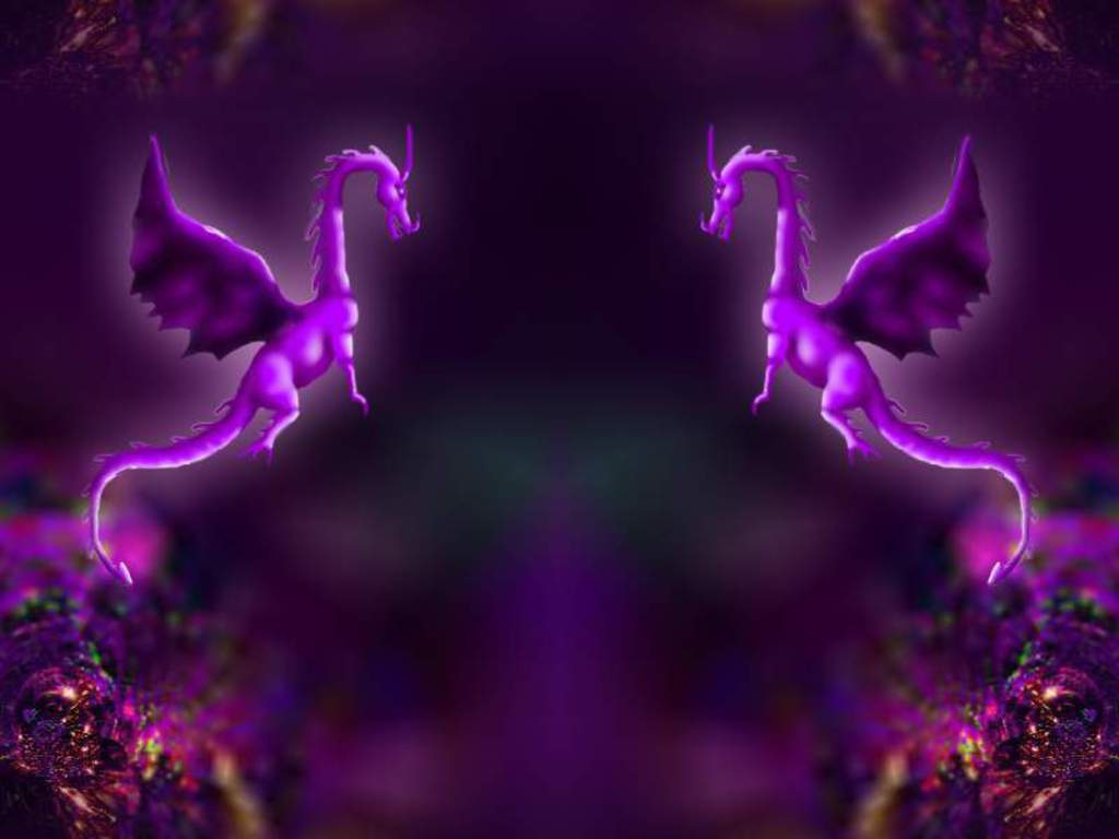 purple_dragon_fire_light____jpg_Wallpaper_3cckz