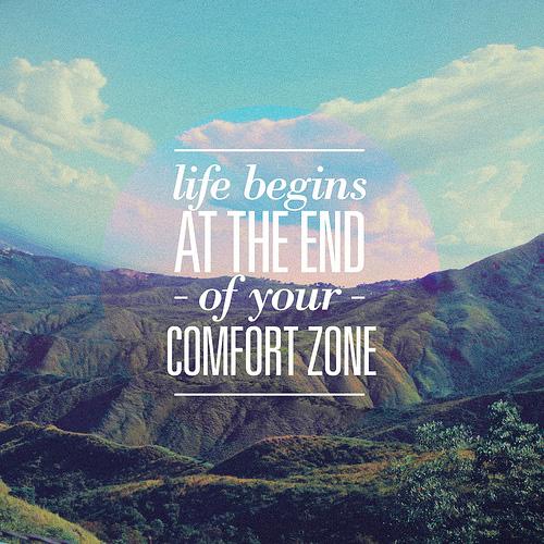 comfort-zone (1)