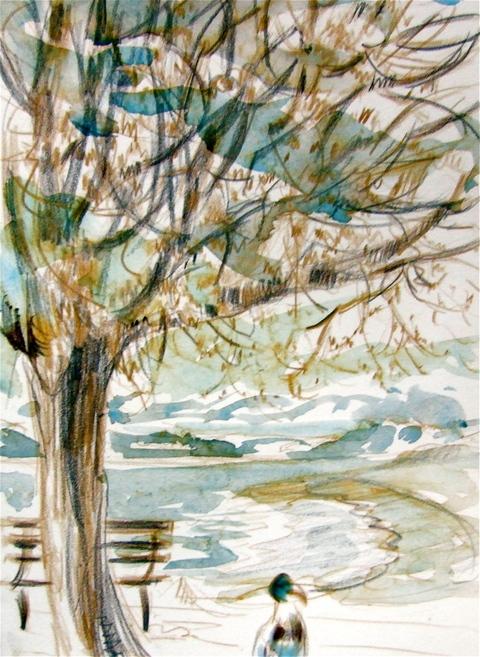 life-dry-tree