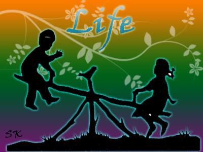 3d-life