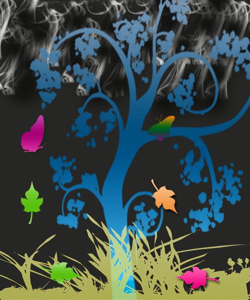 paint-leaf-sk