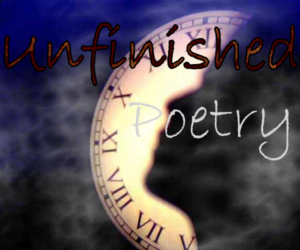 unfinished-poetry