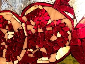 Pomegrante-heart-300x225