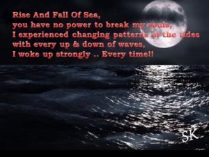 sea-tides-night