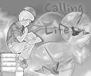calling-life