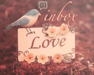 inbox-love