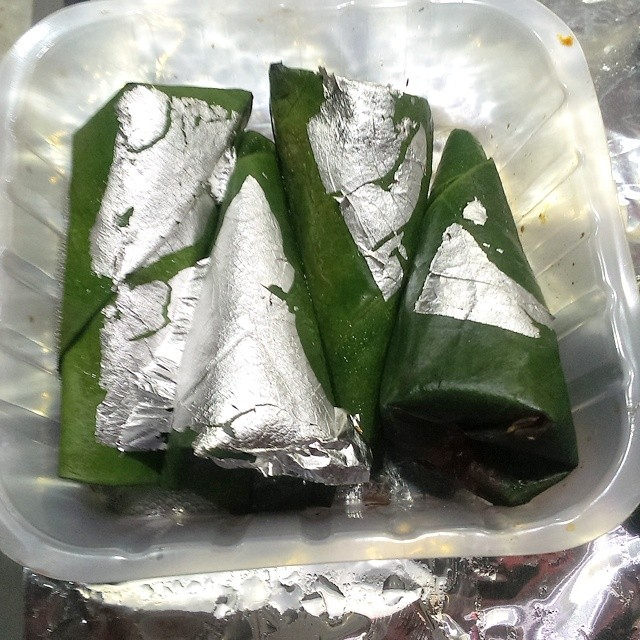 PAAN in India