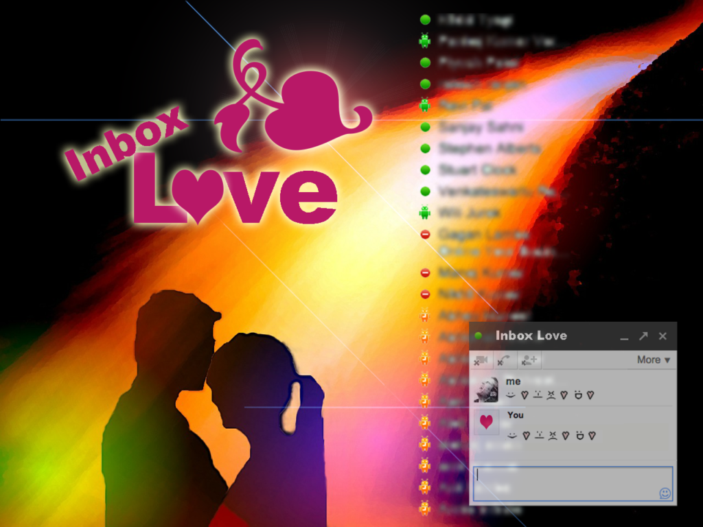 inbox-love-chat
