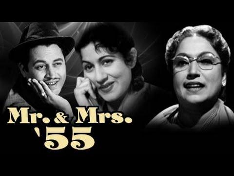 mr-mrs-55-movie
