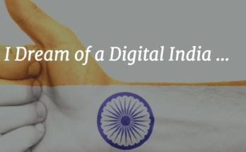i-dream-of-a-digital-india