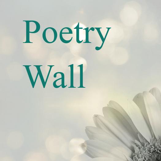 Hindi Poetry Wall