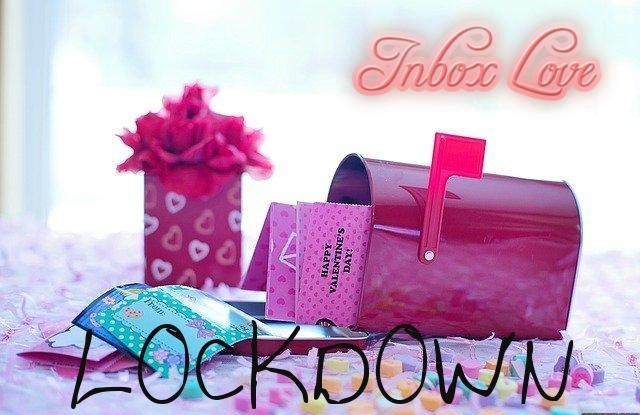 लॉकडाउन - Inbox Love 12